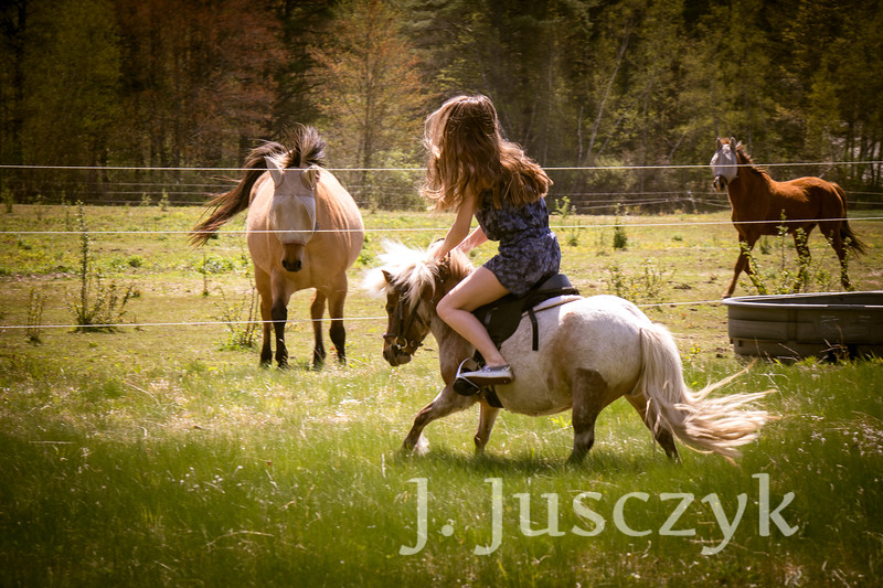 Jusczyk2021-6896.jpg