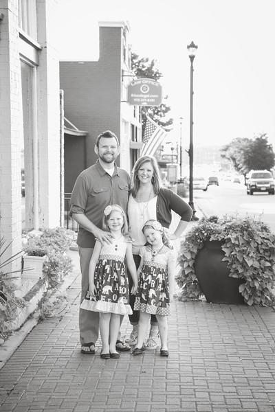 THE BARTON FAMILY EDITED {FALL 2015}-43.JPG
