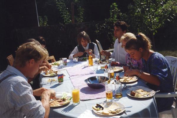 1995 scanned Valdur, Rachel, etc