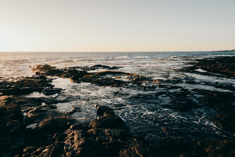 Hawaii20-756.jpg
