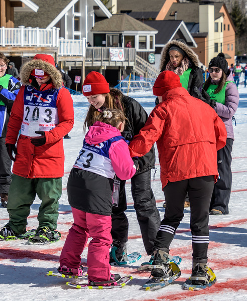 2019 ZP Snowshoe Competition-_5000089.jpg
