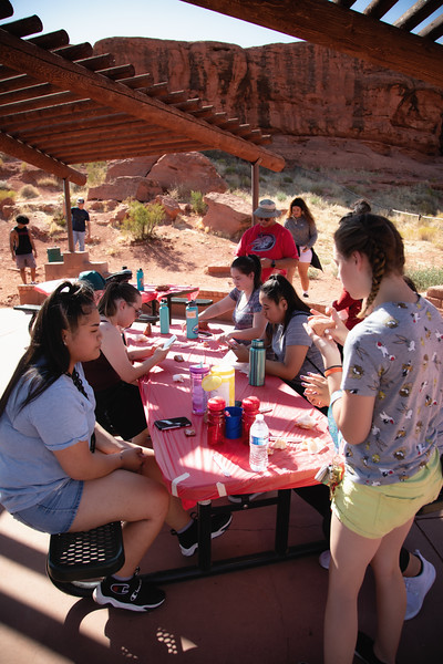 Dixie Rock Welcome Event 2019--51.jpg
