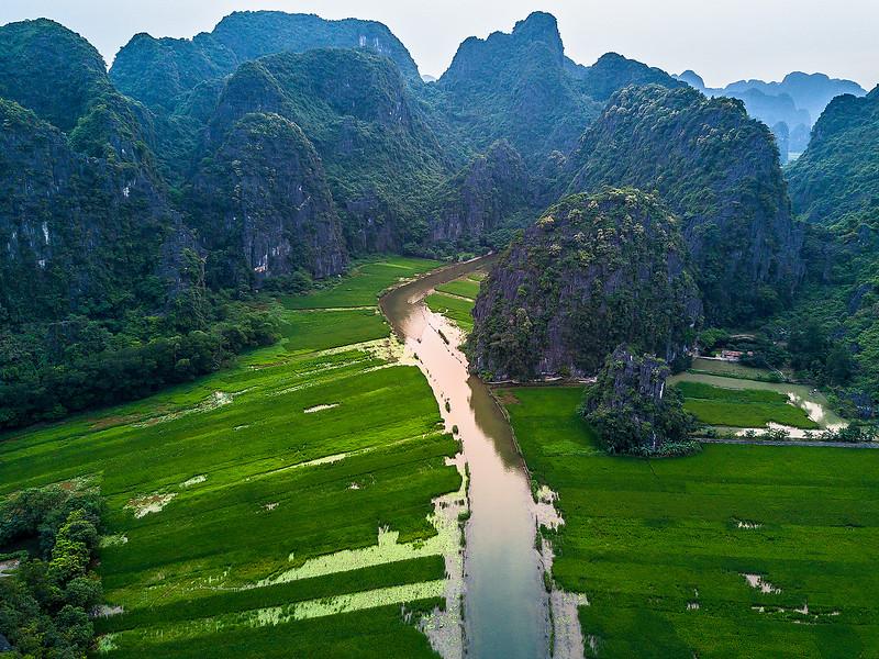 Vietnam Ninh Binh_DJI_0038.jpg