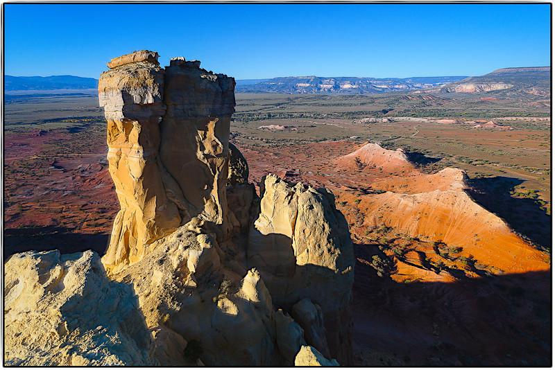 New Mexico-3.jpg