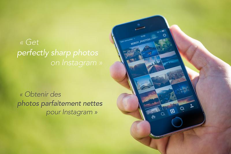 Visuel téléphone copy.jpg