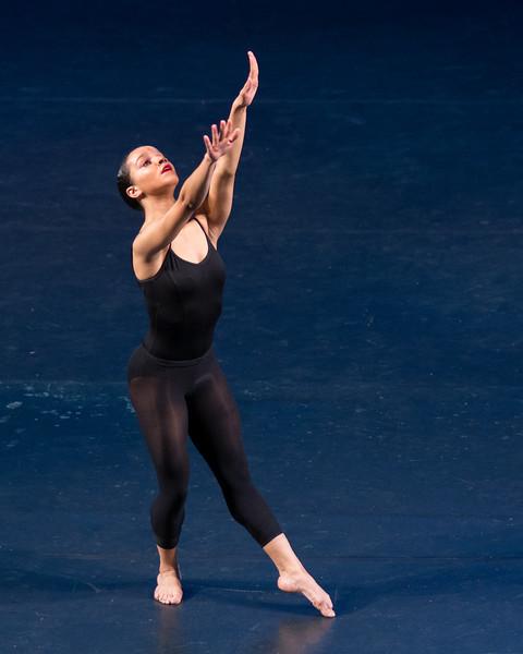 LaGuardia Senior Dance Showcase 2013-262.jpg
