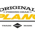 Plano-Logo-240x160.jpg