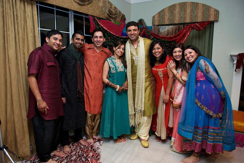 Rahim-Mehndi-2012-06-00512.jpg