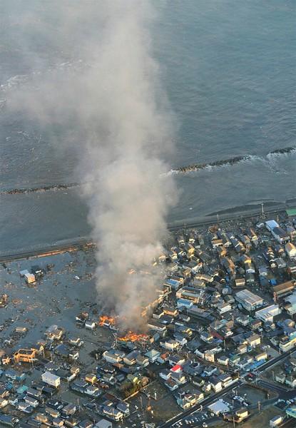 JapanEarthquake2011-168.jpg
