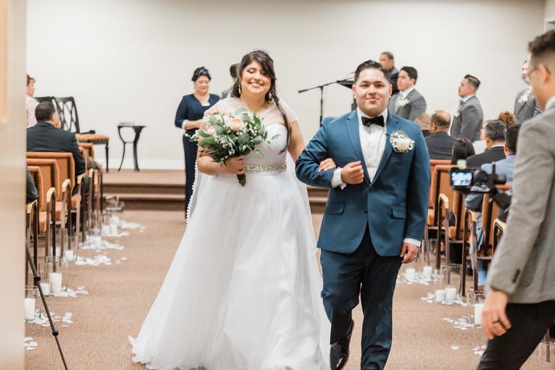 © 2015-2020 Sarah Duke Photography_Herrera Wedding_-411.jpg