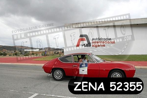 ZENA 52355.jpg