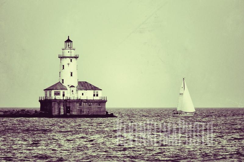 Lighthouse_Snapseed.jpg