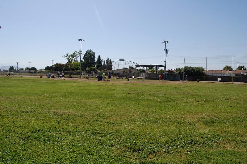 Farmersville Baseball - Chris  063.jpg