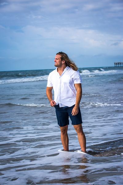 Surf City Family Photos-243.jpg
