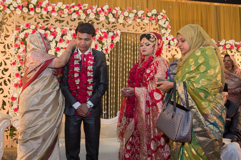 Nakib-00588-Wedding-2015-SnapShot.JPG