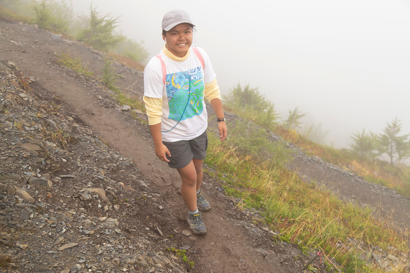 Alyeska Climbathon September 14, 2019 0331.JPG