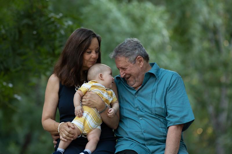 Melissa Bowen Family Photos-93.jpg