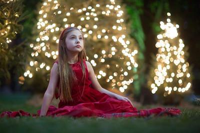 Grace Christmas 2016