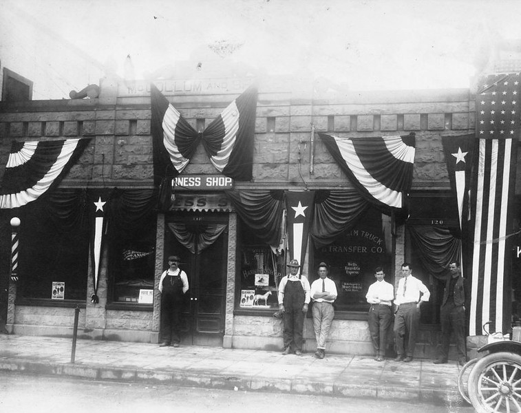 AnaheimTruck&TransferCo-1914.jpg