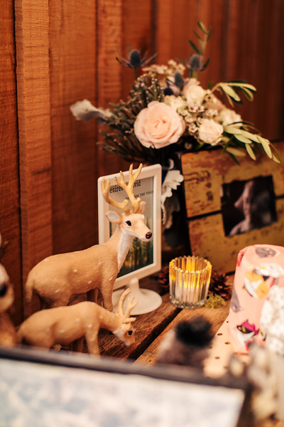 696-CK-Photo-Fors-Cornish-wedding.jpg