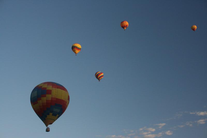 Balloon Fiesta 2011 506.JPG