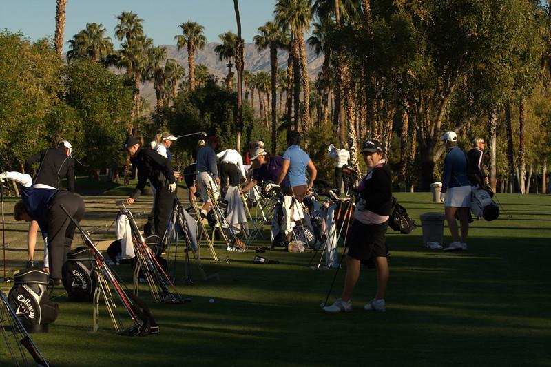 LPGA team champs 2010 008.jpg