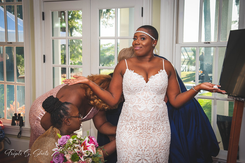Lolis Wedding Edits-398.JPG