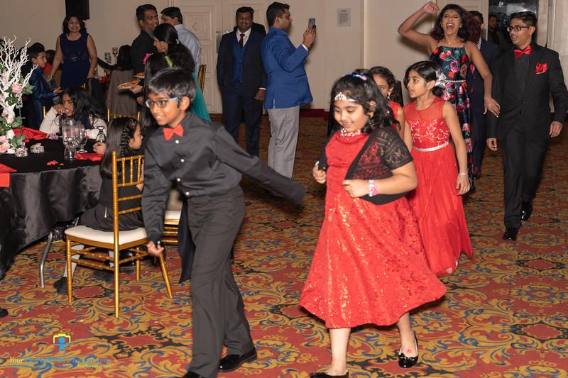Shivaani16Event_YourSureShot-84-3.jpg