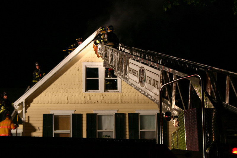 Chestnut Street Fire  34.jpg