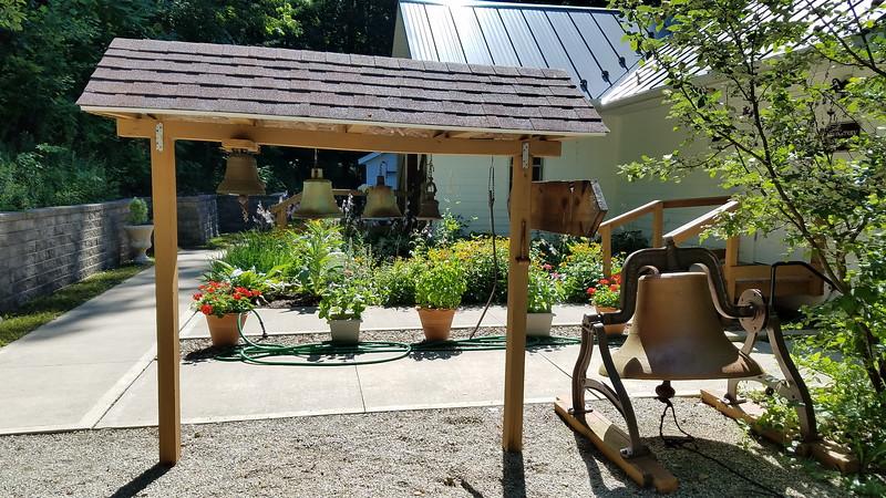 2018-07-17-GOYA-Cedar-Point-Palamas-Trip_031.jpg