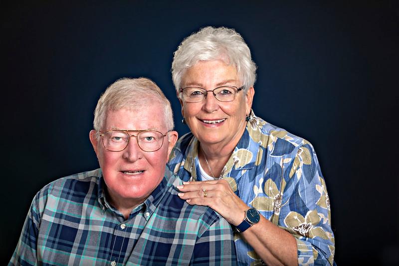 Bill and Betty Holbrook AX2A7125.jpg