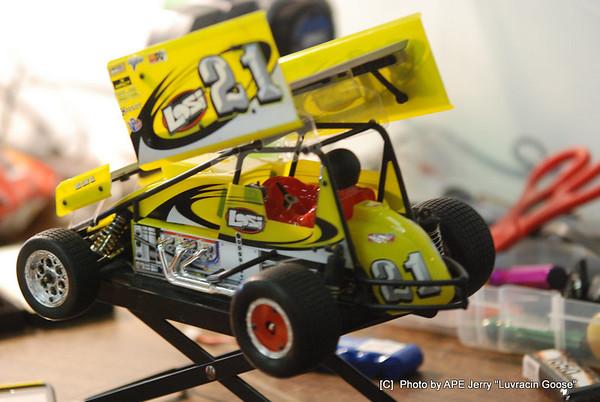 SPRINT-CAR-R-C-SPEEDWAY-12-11-10