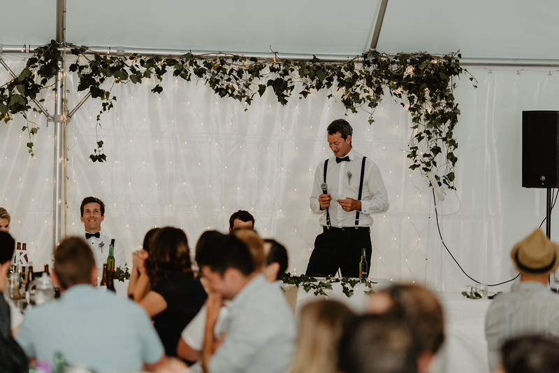 Josh + Katie Wedding-1127.jpg
