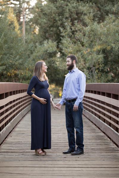 Cory-Ann Maternity-3.jpg