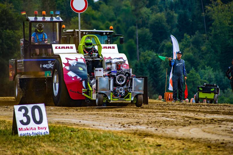 Tractor Pulling 2015 BZ-02390.jpg