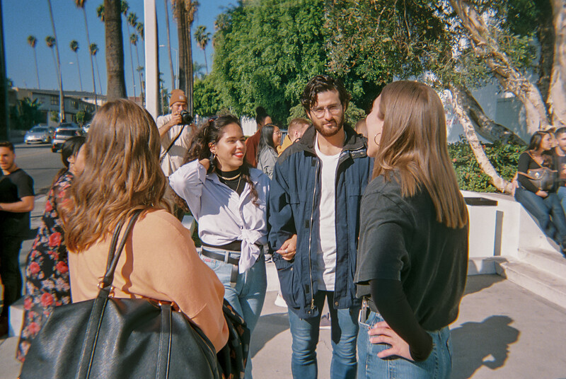 2020_03_01_Sunday_Hollywood_FILM-001.jpg