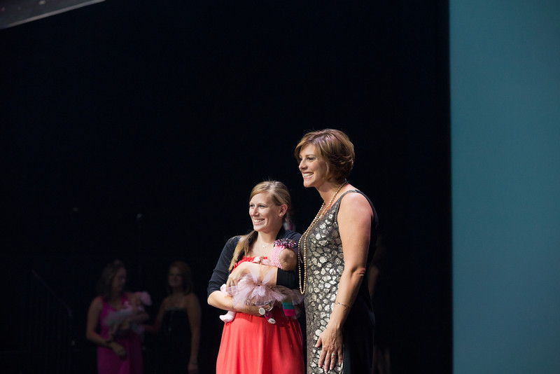 Award-Ceremony-Photos-6T1C0079_.jpg