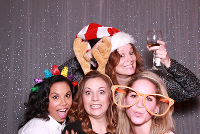Global Atlantic Financial Group Limited Photo Booth Pics