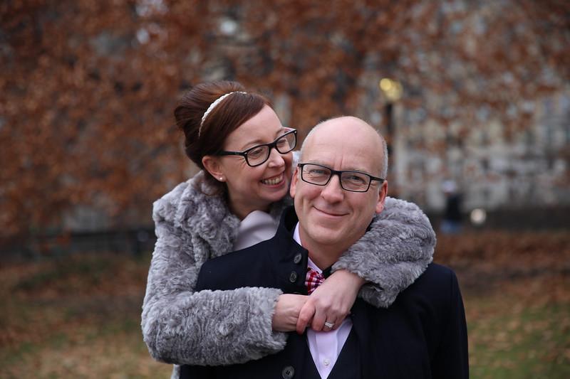 Central Park Wedding - Amanda & Kenneth (75).JPG