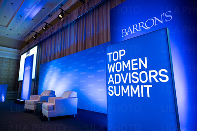 Palm Beach - Top Women Advisors Summit 2016