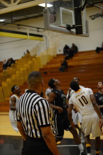 20131208_MCC Basketball_0458.JPG