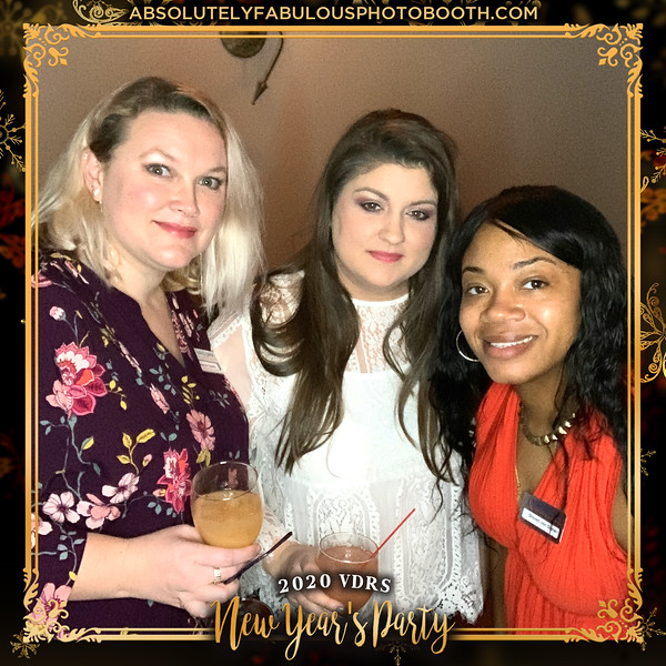IMG_Absolutely Fabulous Photo Booth20200118-T-194041.748
