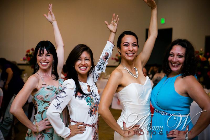 ana-blair_wedding2014-20.jpg