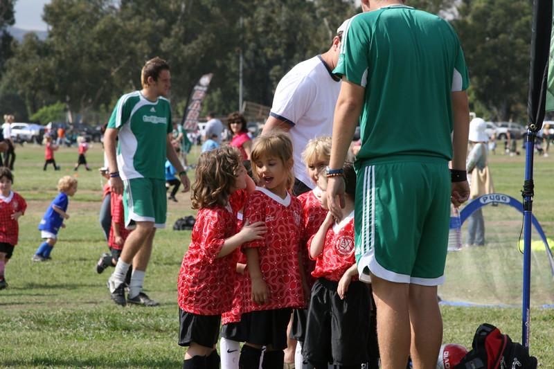 Soccer07Game3_005.JPG