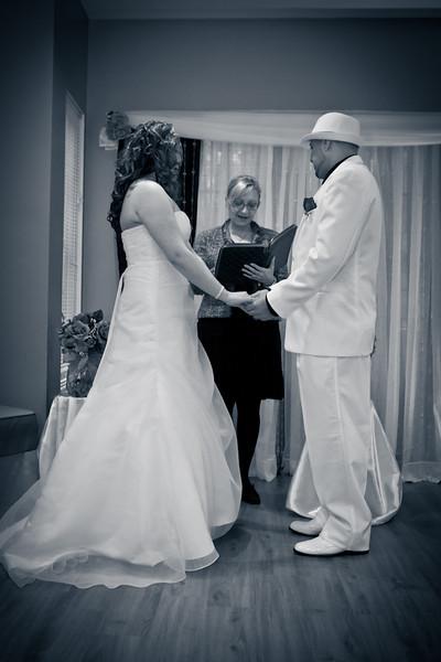 Edward & Lisette wedding 2013-156.jpg
