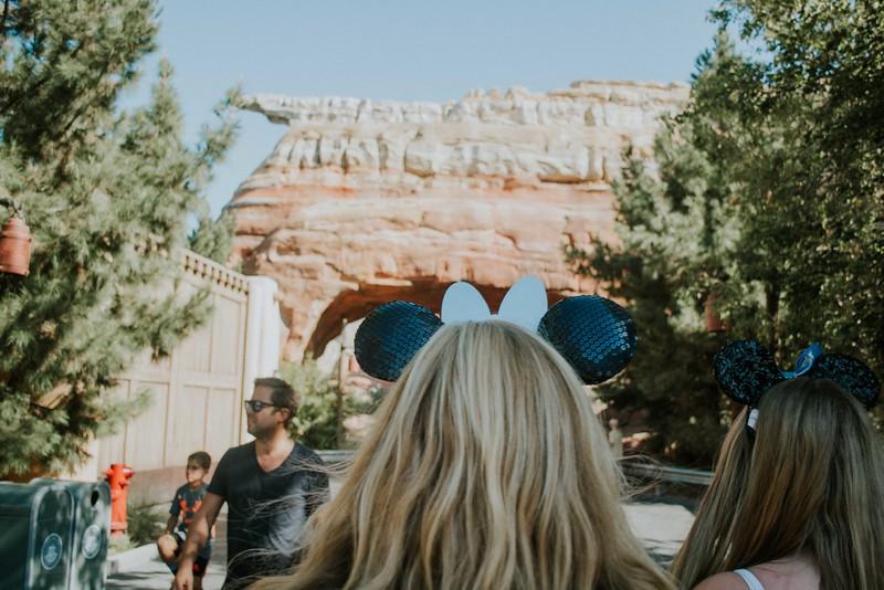 Disney Day Three-26.jpg