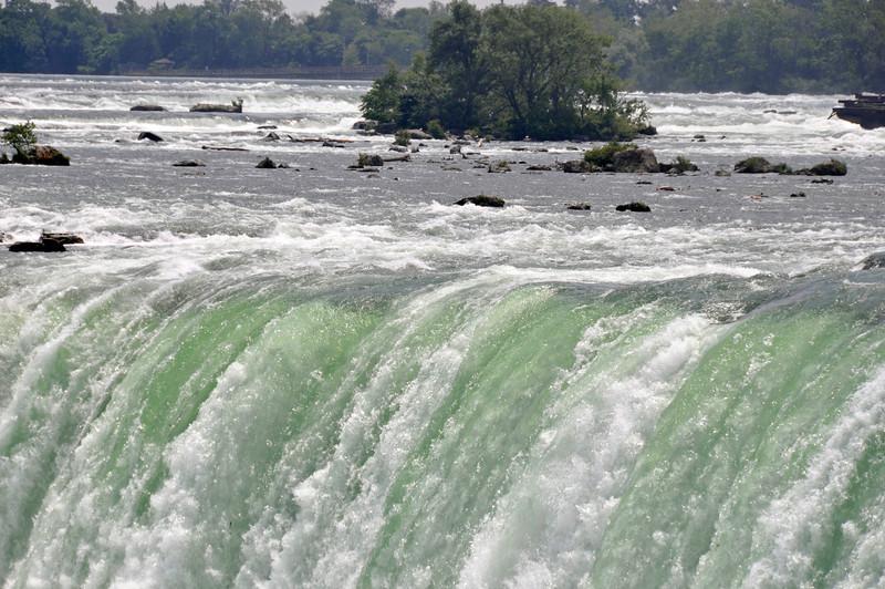 080628 4645 Canada - Toronto - Niagara Falls _F ~E ~L.JPG