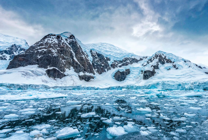 Glacier_Paradise Harbor-4.jpg