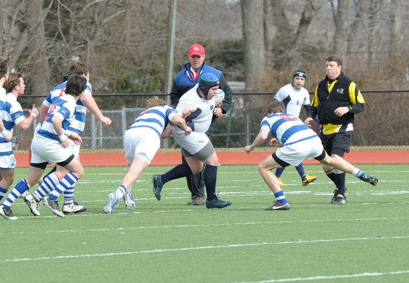 rugbyjamboree_034.JPG