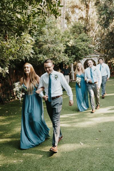 Epp Wedding  (367 of 674) + DSC03219.jpg